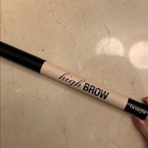 Benefit Highbrow
